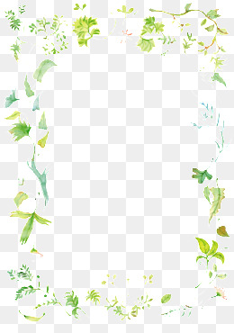 【手绘绿植素材】_手绘绿植图片素材大全_手绘绿植_千