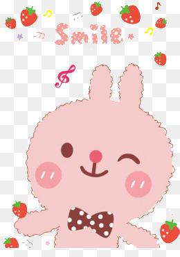 0 打招呼的小兔子 185*263 25 8 小兔乖乖 722*1024 5 0 小兔涂色矢量
