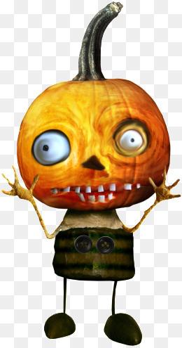 u3010 u6050 u6016 u5357 u74dc u4eba u7d20 u6750 u3011 u514d u8d39 u4e0b u8f7d  u6050 u6016 u5357 u74dc u4eba u56fe u7247 u5927 u5168  u5343 u5e93 u7f51png halloween pumpkin clip art free halloween pumpkin clip art downloads