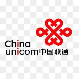 中国网通logo_PPT元素-设计元素_免费PNG图片素材库588ku.com,0-pxnum-0-54