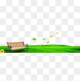 长椅简笔画-免费下载 小广告图图片大全 千库网png