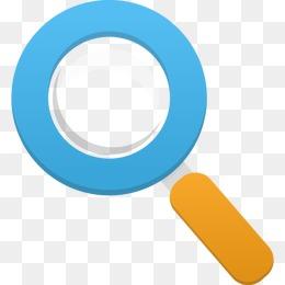 搜索_【搜索图标素材】免费下载_搜索图标图片大全_千库网png
