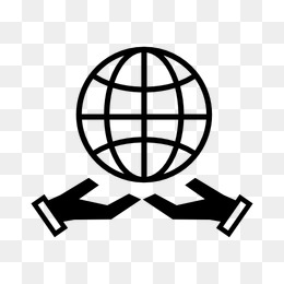 免费下载 地球图标图片大全 千库网png