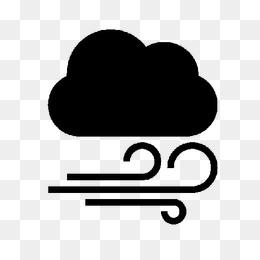免费下载 大风天气图片大全 千库网png