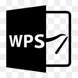 办公软件图标大全_【wps素材】_wps图片大全_wps素材免费下载_千库网png