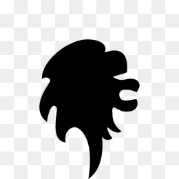 狮子座男生颜色双鱼座图标星座图片