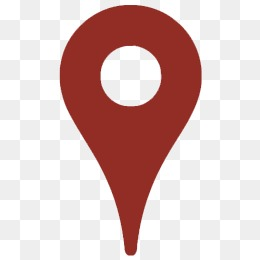 google map pin icon with Dibiaoicon on Dibiaoicon also T Shirt You Are Here Pin Sign 307 additionally Retro Infographic Vector Elements together with 442478732121080448 likewise Green Map Red Location Mark 3113442.