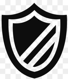 盾牌图标_【保护素材】_保护图片大全_保护素材免费下载_千库网png