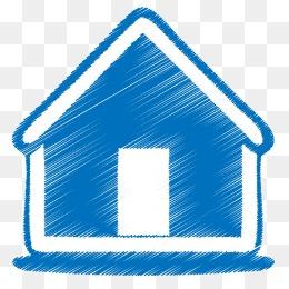 「房子符號」的圖片搜尋結果
