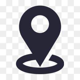 地点图标素材】免费下载_地点图...