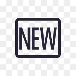 新品上架图标_【新品上架素材】免费下载_新品上架图片大全_千库网png