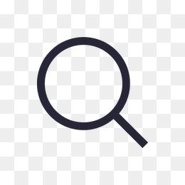 搜索_【搜索框素材】_搜索框图片大全_搜索框素材免费下载_千库网png
