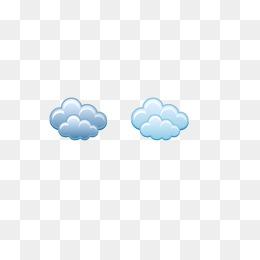 免费下载 天气符号图片大全 千库网png
