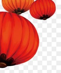淘宝首页海报年货节大促分层中国元素