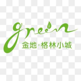 金地集团logo