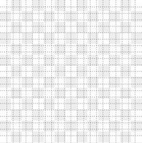 矢量手绘虚线横竖线表格网格