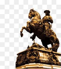 法国拿破仑雕像