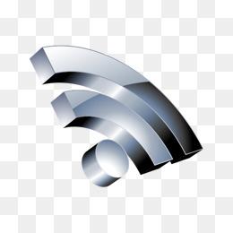 免费下载 手机信号图标图片大全 千库网png图片