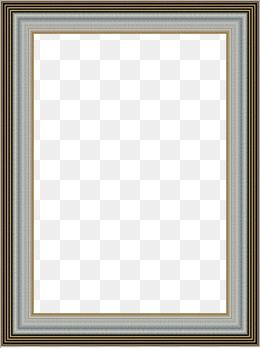简约白色边框 1925*2280 17 6 高档欧式画框 1100*1390 62 9 相框