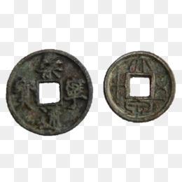各朝代古铜镜图片_免费下载 古代铜钱图片大全 千库网png图片