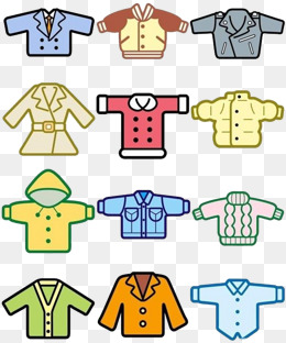 S Children S Clothing