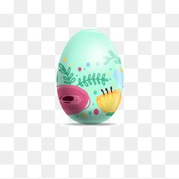 鸡蛋创意画_【鸡蛋画素材】_鸡蛋画图片大全_鸡蛋画素材免费下载_千库网png