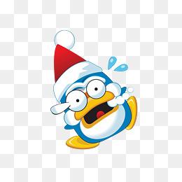 圣诞节免抠图高清素材图片