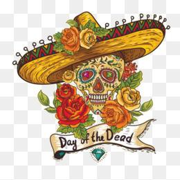 墨西哥图片背景情绪图片免费下载,帽子编号45我有小表情了素材大全图片图片