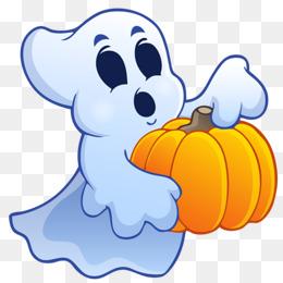 Хэллоуин картинки приведение