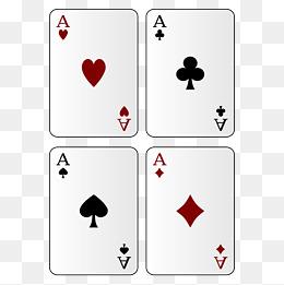 德州扑克游戏:《罗宾魔法宝典》系列的下载地址先谢谢大家···