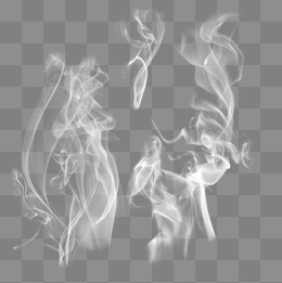 ps古风烟雾矢量图_ps古风烟雾背景素材_ps古风烟雾素材