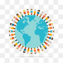 「地球人口」的圖片搜尋結果