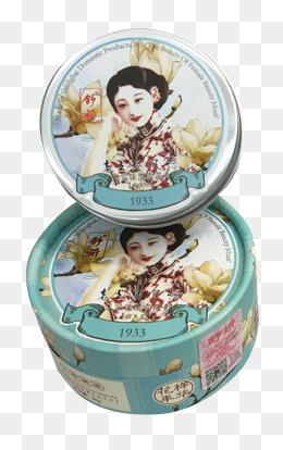 上海女人护肤品_【上海女人素材】免费下载_上海女人图片大全_千库网png