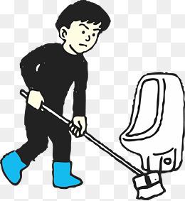 【厕所清洁素材】免费下载_厕所清洁图片大全_千库网png