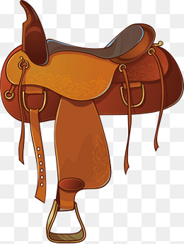 u3010 u9a6c u978d u7d20 u6750 u3011  u9a6c u978d u56fe u7247 u5927 u5168  u9a6c u978d u7d20 u6750 u514d u8d39 u4e0b u8f7d  u5343 u5e93 u7f51png horse clip art svg horse clip art black and white