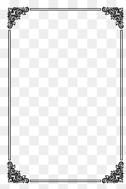 crossing the line certificate template - png