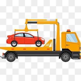 免费下载 小汽车卡通图片大全 千库网png图片