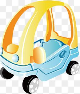 免费下载 卡通小汽车图片大全 千库网png 第2页图片
