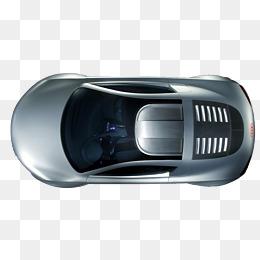 俯视车图片大全 俯视车素材免费下载 千库网png