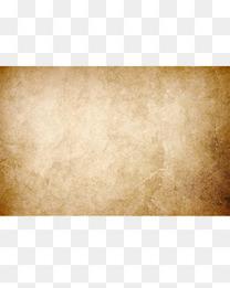 复古羊皮纸纸质底纹