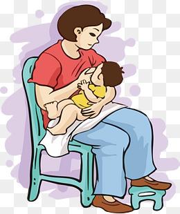 【漫画素材母乳】免费下载_母乳漫画图片大全最强-うを猫饲耽美漫画图片