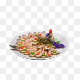 【孔雀鱼大全】_孔雀鱼孔雀素材_图片鱼素材炒蛤蜊热量图片