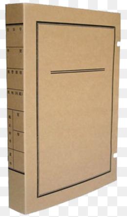 档案盒图片_【档案盒素材】_档案盒图片大全_档案盒素材免费下载_千库网png