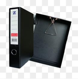 档案盒透明_【档案素材】_档案图片大全_档案素材免费下载_千库网png_第3页