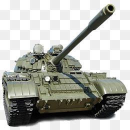 坦克 矢量_卡通坦克素材图片免费下载_高清png_千库网(图片编号8121233)