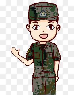 帅的皇上卡通_【卡通帅素材】免费下载_卡通帅图片大全_千库网png