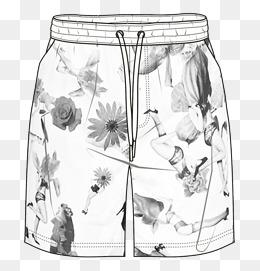 免费下载 运动裤子图片大全 千库网png