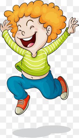 纸杯人物图片_【外国卡通男孩素材】免费下载_外国卡通男孩图片大全_千库网png