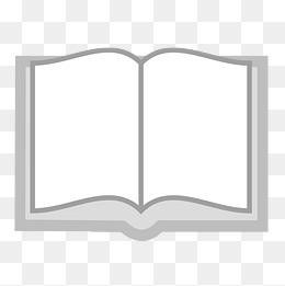 免费下载 简笔画书图片大全 千库网png