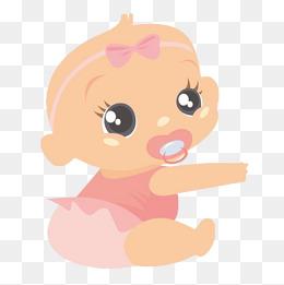 免费下载 儿童笑容图片大全 千库网png